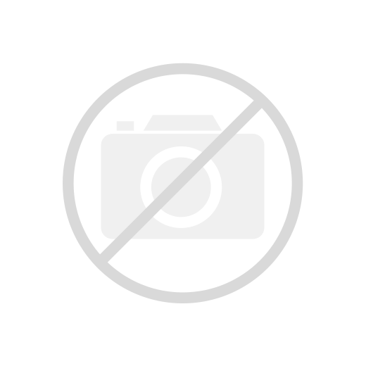 Верхний душ TEKA SPA2 300 SHOWER HEAD SQUARE - фото2